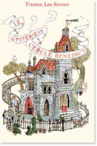 MysterieuxCercleBenedict-1