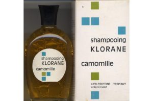 Shampoing-camomille-historique