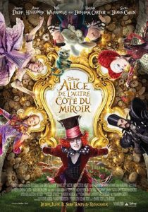 Alice-delautrecotedumiroir