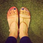 Crocs-ete-2016-3