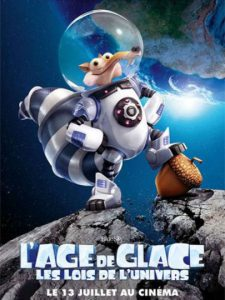 AgeDeGlace5