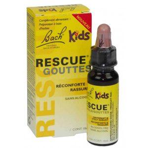 rescue-remedy-kids-en-gouttes-stress-des-enfants-10-ml-fleurs-de-bach-original