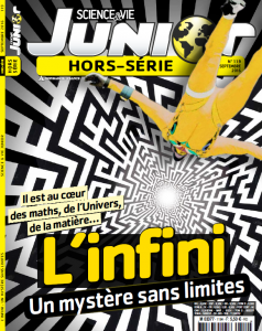 ScienceVie-Junior-HS-septembre