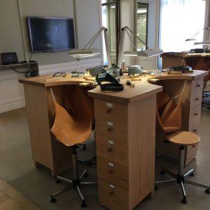 atelier-bijou-2