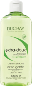 extra-doux-shampooing