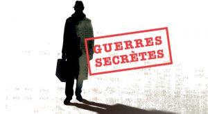 exposition_guerres-secretes