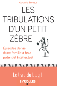 tribulations-d-un-petit-zebre
