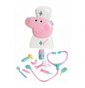 peppa-pig-malette-de-docteur